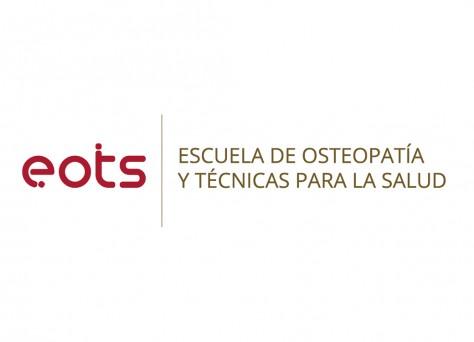 logo_eots_blanco
