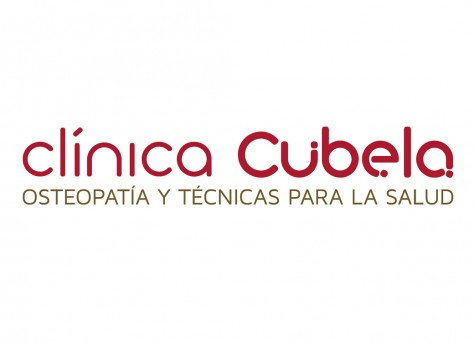 logo_clinica_blanco
