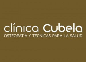 logo_clinica_crema