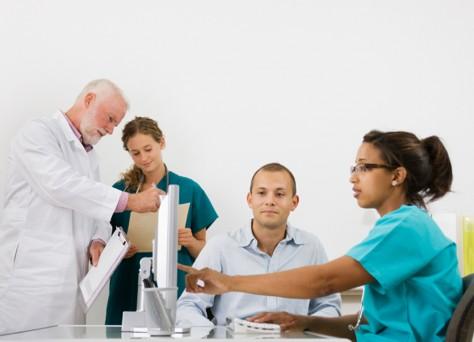 clinica_equipo
