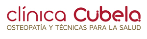 Clinica Cubela