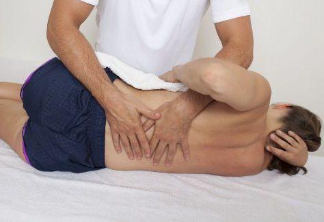 osteopatia pontevedra