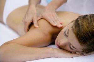 clinicas de fisioterapia en pontevedra