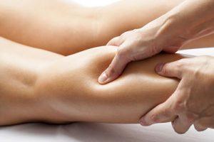 massage à Pontevedra